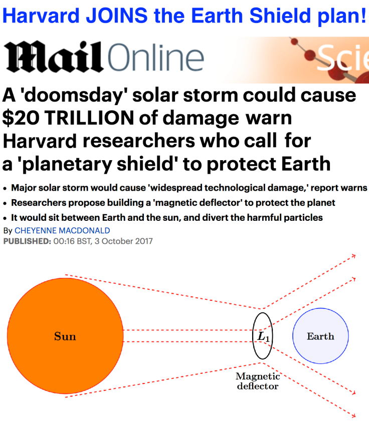 Harvard coil shield 3-10-2017 Dailymail-