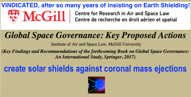 Pelton Jakhu 2017 vindicated SHIELDS global_space_governance_-executive_summary_and_key_proposed_actions COVER