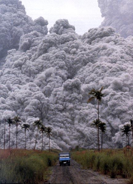 pinatumbo