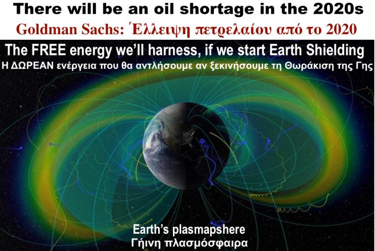 van allen torus oilcrash free energy eε